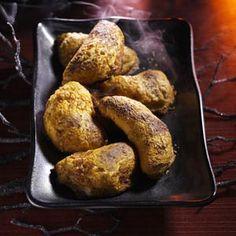 Pepperoni Biscuit Bites Recipe