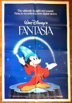 Walt Disney Animation, Sight & Sound, Snoopy, Digital, Fictional Characters, Art, Fantasia, Craft Art, Kunst