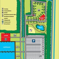 PLATTEGROND LUTSMOND (camping)-page-001 (1)