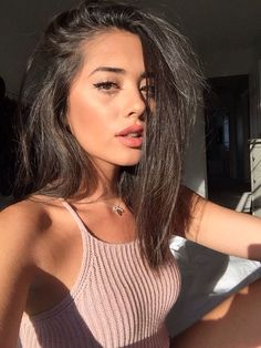 Pinterest// beautywithjade5