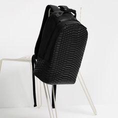 Backpack Mejores 8 Pinterest Imágenes Bags Man En Mochilas Y De 4YBqwU4