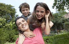 7-12 yaş grubu çocuk yetiştirme önerileri - http://www.diyetinasilyapilir.com/anne-ve-bebek/7-12-yas-grubu-cocuk-yetistirme-onerileri/
