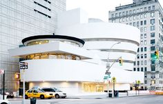 I've been told Mr Peters, Wright's chief engineer/architect on this building (Guggenheim, NY) and Falling Waters is a cousin of my mother. Would love to know if this is true. Anyone out there have detailed biographical info?