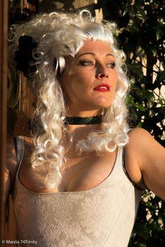   portrait   woman   ritratto   pose   luce   shooting   donna   steampunk   700   abiti teatrali   fatto a mano   handmade  