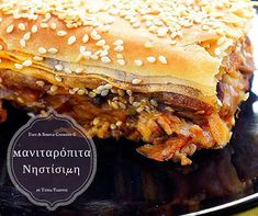 Vigan, Pulled Pork, Vegan Recipes, Easy Meals, Traditional, Cooking, Ethnic Recipes, Food, Magazine