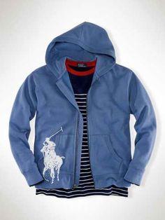 d337c86d274ea1 Welcome to our Ralph Lauren Outlet online store. Ralph Lauren Mens Hoodies  rl1896 on Sale