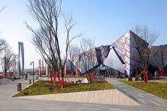 LOCUS_Vanke-City-02 « Landscape Architecture Works | Landezine