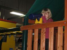 potofplay Recreation play center