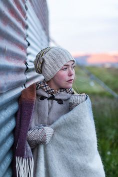Kex Hat 5 by westknits, via Flickr, found on Ravelry.