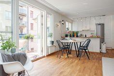 apartamento-con-diseno-abierto-5