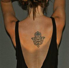 Tatuajes-en-la-espalda-12.jpg (1280×1260)