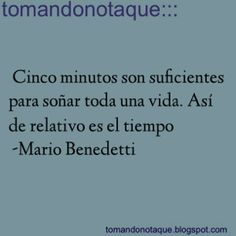 You of all people should know that N-Mario Benedetti Quotes And Notes, Great Quotes, Quotes To Live By, Me Quotes, Inspirational Quotes, Cool Phrases, Quotes En Espanol, My Mood, Beautiful Words