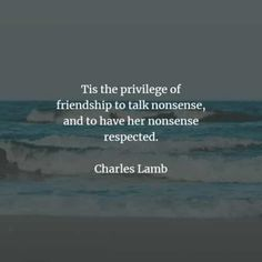 70 Short friendship quotes and sayings for best friends. Here are the best friendship quotes to read that will inspire you. Short Best Friend Quotes, Short Friendship Quotes, Bond, Sayings, Reading, How To Make, Lyrics, Word Reading, Cute Friendship Quotes