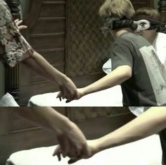 Just cute and funny jikook memes Cute Moments Some memes made by m… #outrosgéneros # Outros géneros # amreading # books # wattpad