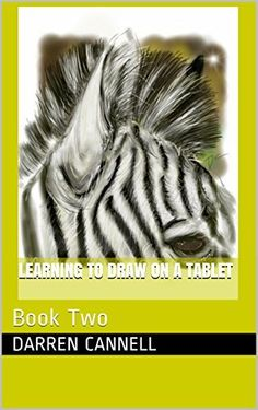 Teaching and Developing online: Learning to draw on a tablet Book 2 Learn To Read, Teaching, Drawings, Books, Amazon, Art, Art Background, Libros, Amazons