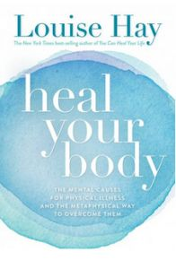 Heal Your Body Prize Pk Giveaway