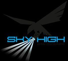 chek my new logo