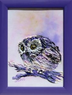 Tablouri cu animale - Picturi pe Panza   tablouri-de-vis.ro pagina 4