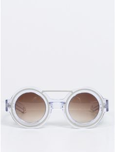 Cast Eyewear you and i are in love
