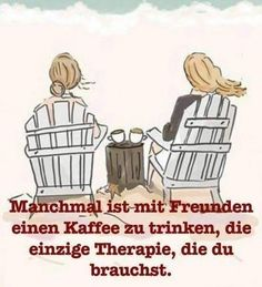 Facebook Quotes, Funny Quotes, Memes, Blog, Friends, Videos, German, Photoshoot Friends, Frienship Quotes