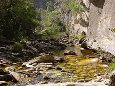 1000 lugares fantásticos do Brasil