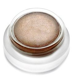 Amazon.com : RMS Beauty - Buriti Bronzer, 0.20 oz. : Beauty