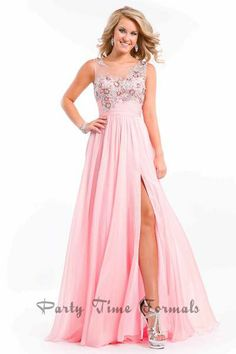Bridal & Formal by RJS -The Premier Prom Dress Store in Nashville ...
