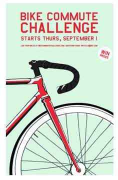 Bike poster - nishat akhtar