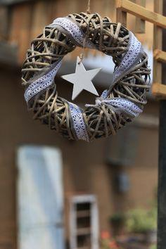 Американская страна естественный ротанговой плетеной венок окно ссылка витрина магазина бесплатная доставка реквизита свадебного торжества украшения гирлянды - Taobao