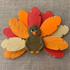 Thanksgiving Sale, Thanksgiving Recipes, Holiday Recipes, Pumkin Pie, Pumpkin Spice Latte, Mini Cookies, Sugar Cookies, Royal Icing Decorated Cookies, Turkey Cookies