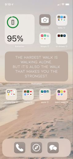 Iphone App Design, Iphone App Layout, Iphone Wallpaper Ios, Ios Wallpapers, Organize Apps On Iphone, Business Pictures, Iphone Hacks, Phone Organization, Iphone Icon