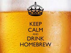 Μπύρα Απο Σπίτι Ή Και Οπουδήποτε (Μέρος 3ο)