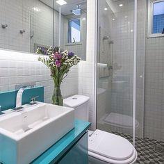 Adorei #decor #decora #decoração #decorando #decoration #desing #detalhes #details #apartamentopequeno #apartamentodecorado #inspiração #home #casanova #banheiro #banheirodecorado