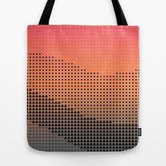 synegryde Tote Bag