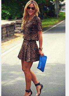 Barato Casual mulheres vestidos de verão femininos tropical roupas femininas 2015 roupas longos mulher roupas vestidos leopard vestido, Compro Qualidade Vestidos diretamente de fornecedores da China: vestido casual, vestidos, vestido, vestido de inverno, vestido das mulheres, vestidos, vestidos de festa, vestido, mulhe