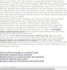 Social topics for essay