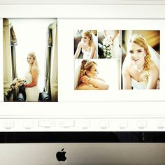 When images come alive! Photo @varnastudios  @langham_london #albumdesign #weddingalbum  #langhamweddingalbum #langham #asianwedding #sikhweddingdetails #sikhweddingalbum #luxury #design #fashion #albumpage #varnastudios #creative #apple #weddingplanner by varnastudios