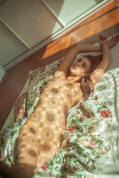 hottestbabeoftheday:  ♡ Anita Sikorska ♡