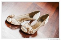 Whimsical Weddings - Copyright: www. Whimsical Wedding, Photo Book, Weddings, Bride, Shoes, Fashion, Moda, Bodas, Zapatos