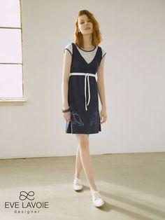 Active, Designer, Etsy, Collection, Spring Summer 2015, Gowns, Cotton
