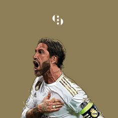 Madrid Football Club, Real Madrid Football, Real Madrid Players, Real Madrid Video, Ronaldo Soccer, Carlo Ancelotti, Football Art, Professional Football, Adobe Photoshop