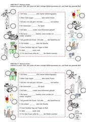11 best Learn Kiswahili! images on Pinterest | Anatomy flashcards ...