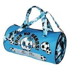 Soccer Bag (Sports)