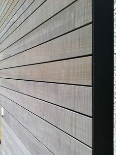 House Cladding, Timber Cladding, Interior Design, Ferret, Facades, House Ideas, Gardens, Garden Sheds, Timber Wood