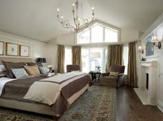 Image detail for -... ideas romantic bedroom design ideas couple – Gallery Romantic