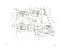 Gallery - The Diamond / Twelve Architects - 15