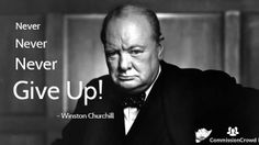 People without a conscience are people without soul. People without soul are people who can not survive Winston Churchill, Churchill Quotes, All Quotes, Funny Quotes, Facebook Status, Never Give Up, Good To Know, Sentences, Wise Words