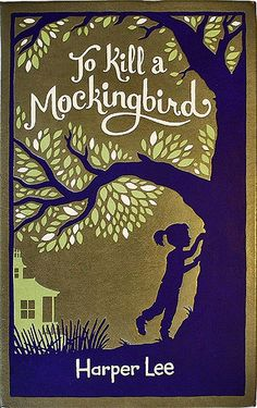to kill a mockingbird metaphors To kill a mockingbird: double entry notes chapters 3-10 (literary devices  analysis) - download as  this metaphor compares miss maudie to a chameleon.