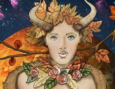"Check out new work on my @Behance portfolio: ""Taurus"" http://be.net/gallery/35728441/Taurus"