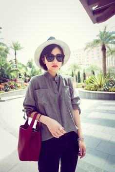學生白襯衫女秋季韓版寬松薄bf風襯衫外套女韓國長袖開衫女襯衣潮-淘寶台灣,萬能的淘寶